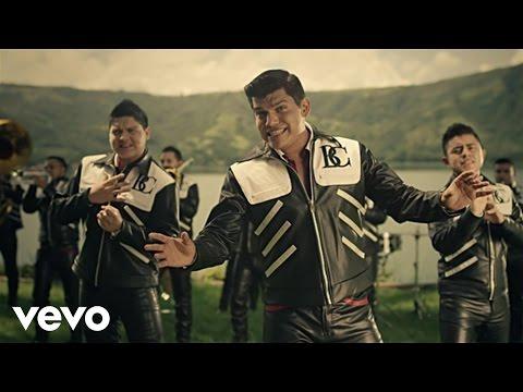 Banda Carnaval - El Que Se Enamora Pierde
