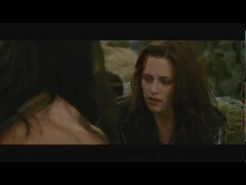 Poo Nee Poo - The Twilight Saga New Moon