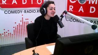 Марина Кравец Экспонат Ленинград под Титаник