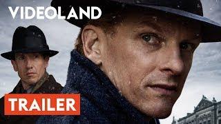 Nu op Videoland: de film Bankier van het Verzet