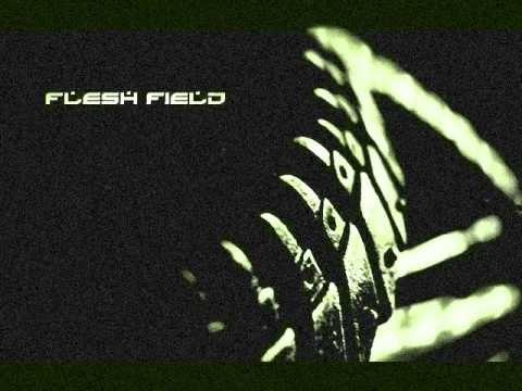 Flesh Field - Of Purest Form