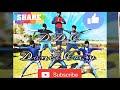 Sadda Haq | Hip Hop Style | By | DDC Dance Crew Gulabganj