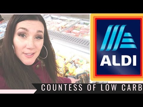 best-keto-aldi-👑-keto-foods-grocery-list-2019