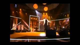 Zeljko Joksimovic - Synonym (Eurovision 2012 Serbia)