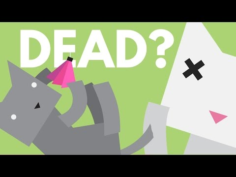 What If All Cats Died Right Now?