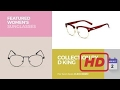 Sale 2017 Collection By D King Featured Women's Sunglasses