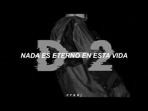 AGUST D - PEOPLE // Sub Español