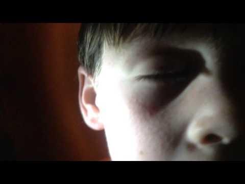 Trailer do filme The Wanting