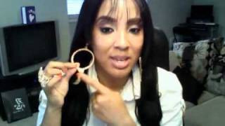 Vixen Lace Wigs Violet Indian Remy Natural Straight Full Lace Wig