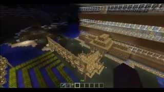 Minecraft-โปรโมทแมพเซิฟ 1.5.2+แจกแมพ