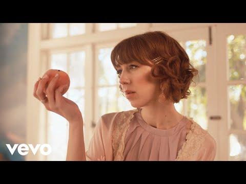 Ella Vos - Temporary (Official Video) Mp3