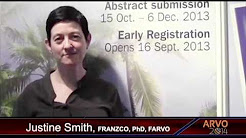 Register for the ARVO 2014 Annual Meeting