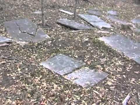 Casting Concrete Gravestones Doovi