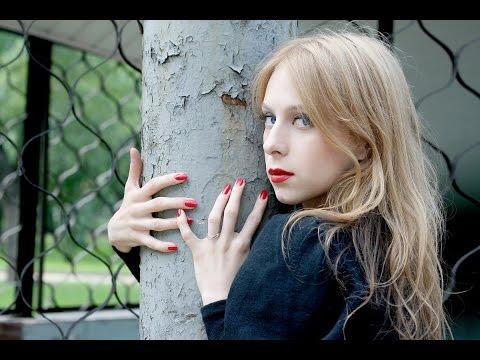 Голая Лариса Баранова видео
