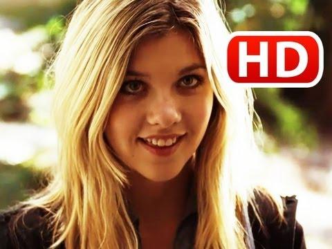 Terri (2011) - Official Trailer [HD]
