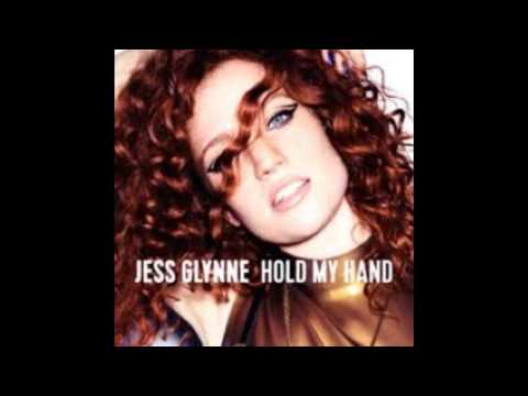 Jess Glynne - Hold My Hand (Audio)