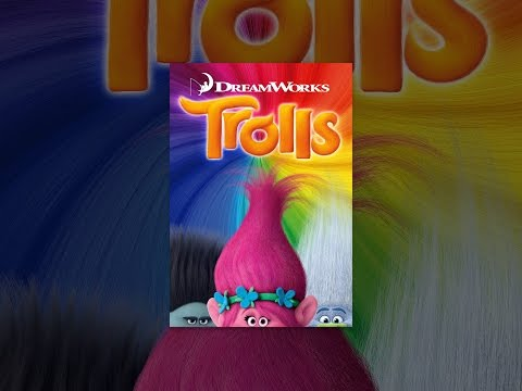 Trolls Mp3