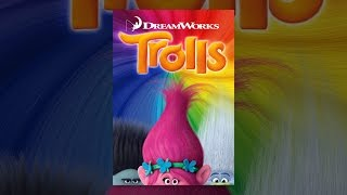 Download Trolls Mp3 and Videos