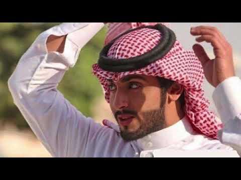 Saudi Arabian Song | Ma Akhath Haqah ما أخذ حقه