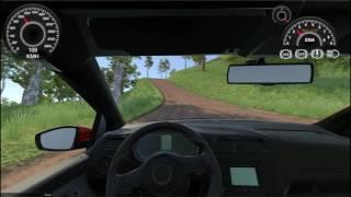 street driver online logitech dfgt steering wheel gameplay