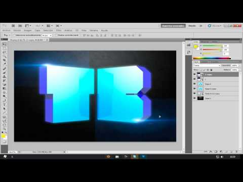 Descargar Swift 3D V6 + Crear un Texto en 3D