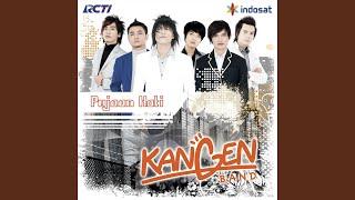 Download Mp3 Hitam