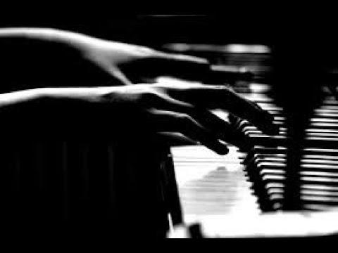 How to play 'MOONLIGHT SONATA' 1st Movement - Ludwig van Beethoven (PART 2) | Piano Tutorialиз YouTube · Длительность: 24 мин58 с