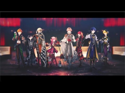 Download 【MV】Finale/XYZ