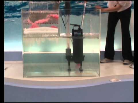 K+H Čerpací technika s.r.o. - HCP Čerpadlo GF - Igelitové tašky