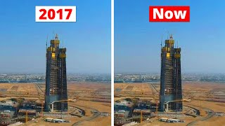 Most Expensive Construction Mistakes in the World