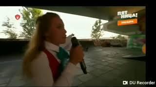 Анна Горохова человек который хочет жить 🙏🙏🙏