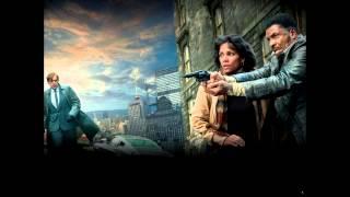 Cloud Atlas - 03 - Travel To Edinburgh