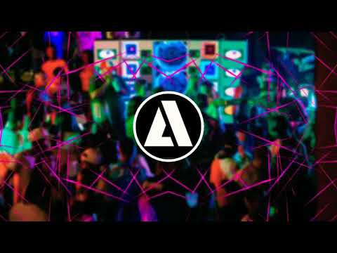 Dj Sava feat.Misha - Tenerife Remix ((Alonso  Britto & Anderson Lima))