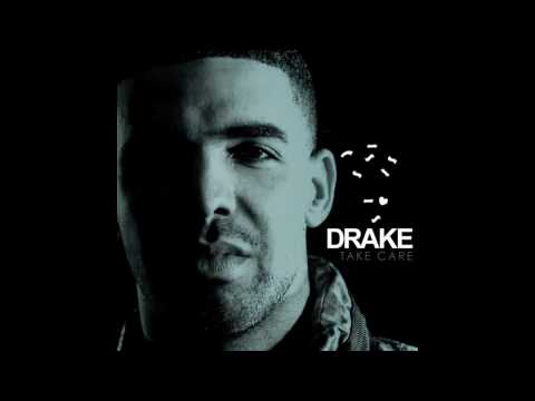 Drake - The Motto [Ft. Lil Wayne] [HD] [Download Link]