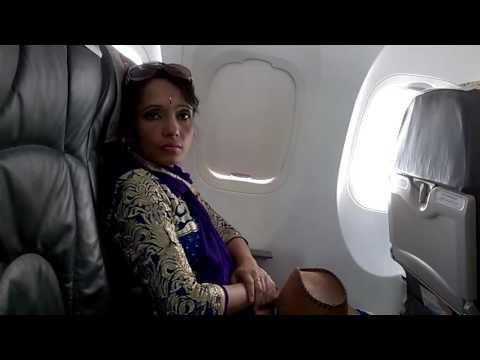 Cox'sbazar to Dhaka May 2015 by Labib Mahmud Rohan-2