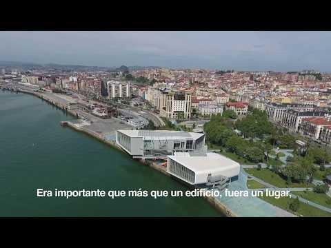 Entrevista con Renzo Piano | Centro Botín