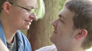 WIR - trans* Kurzfilm