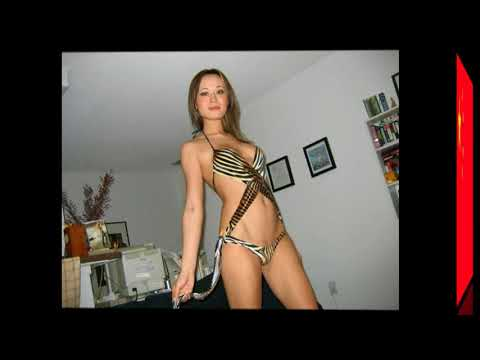 Bruna Geneve Making Off shemale Geneva transgender trans transexuelle travesti tranny from YouTube · Duration:  4 minutes 44 seconds