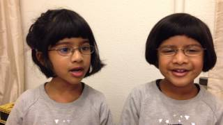 Ennodu Nee Irundhaal from I music A R Rahman