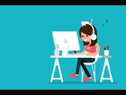 La verdad sobre el freelance