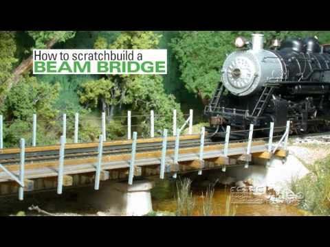 Model train layouts, track plans and more in the March 2016 Model Railroader