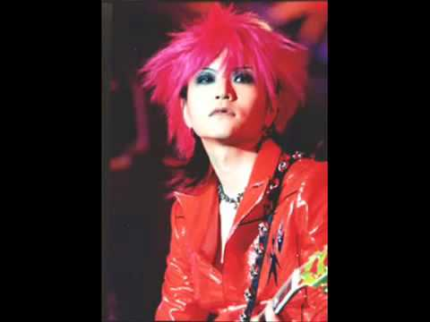 X japan  _ the last song (the death of Hide) may 2 1998