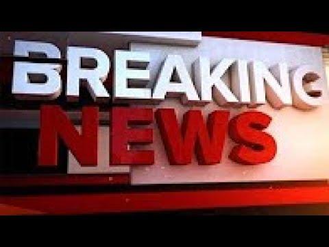 WORLD REVIVAL Breaking! NEWS 10.30.17
