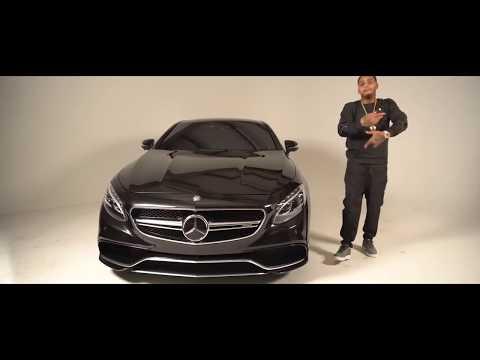 Ray Vicks x Mista Cain   Flexin Official Video