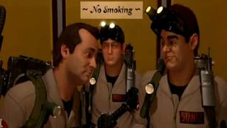 Ghostbusters: The Video Game (PS3) YTF