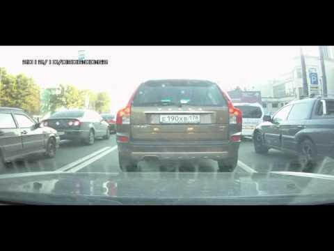 Автомобильные видеорегистраторы в Санкт-Петербурге купить