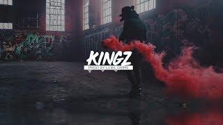 Hard Trap Beat  Dope Hiphop Rap Instrumental 'kingz