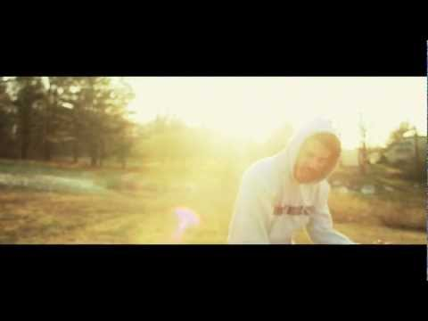 Jon Bellion - The Wonder Years (Official...