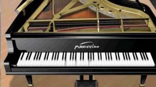 piano lessons via skype