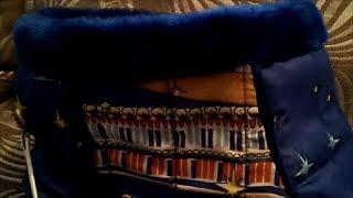 Видеоурок сапог блендер фото 300-747